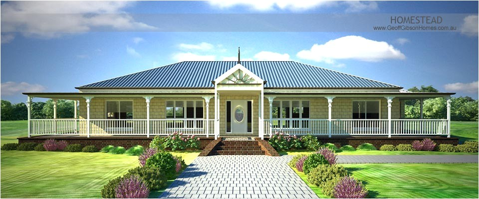 Innovative Home Plans Quality Sustainable Innovative Home Designs by toowoomba