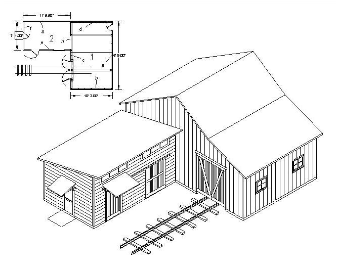 isometric drawing house plans 11 new charming isometric drawing house plans s best image engine