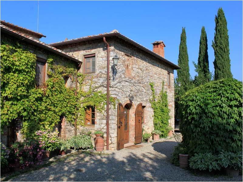 beautiful design of the italian farmhouse plans