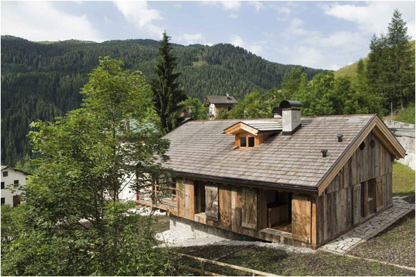 charming country house plans in italys mountains