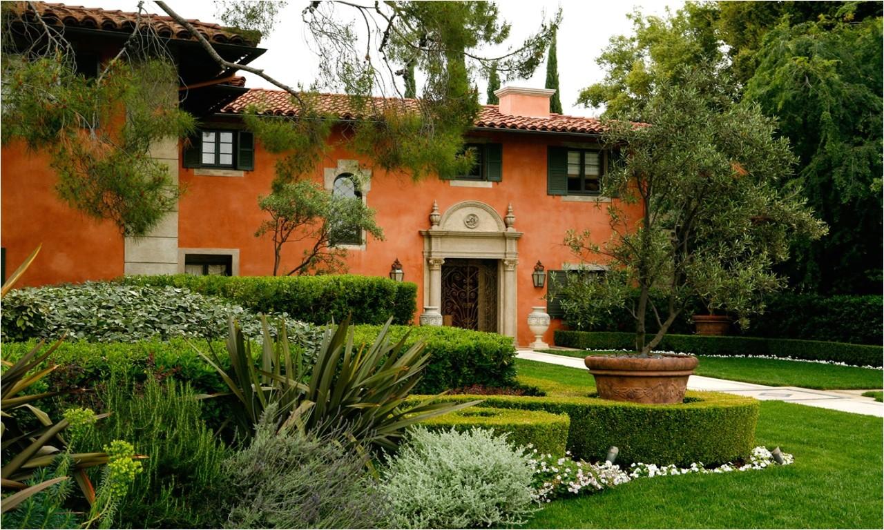af701bac3a4aafd0 italian style garden design italian country gardens