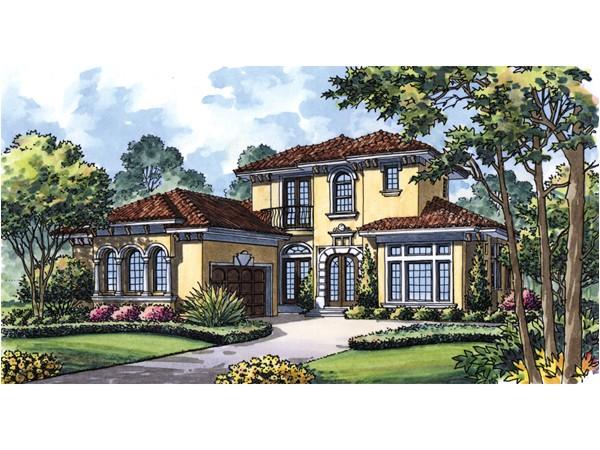 houseplan047d 0070