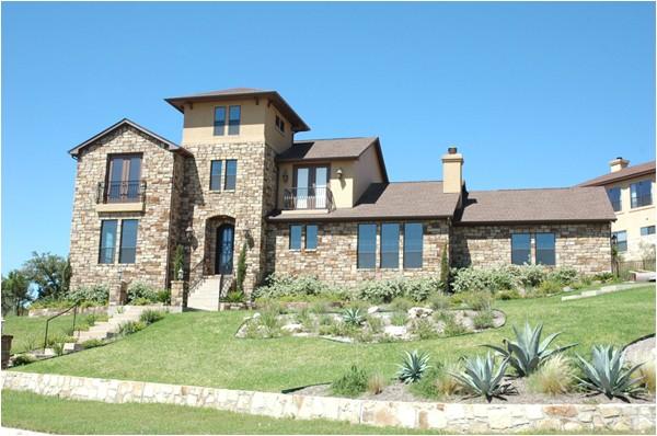 houseplan111s 0002