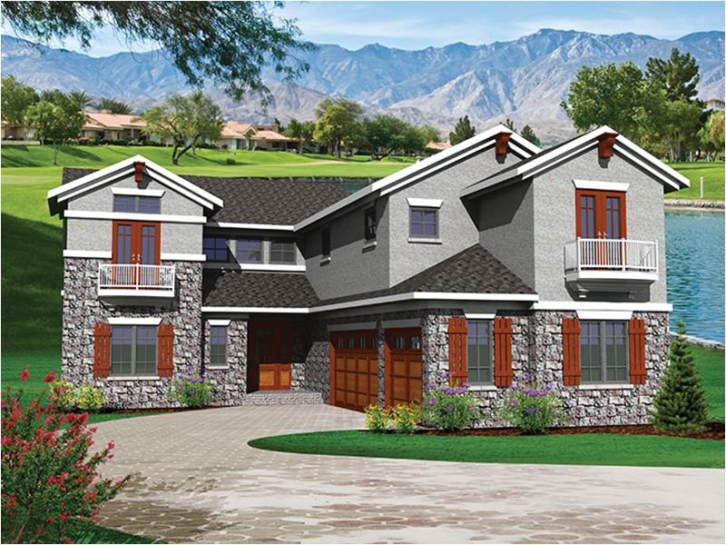 houseplan051s 0095