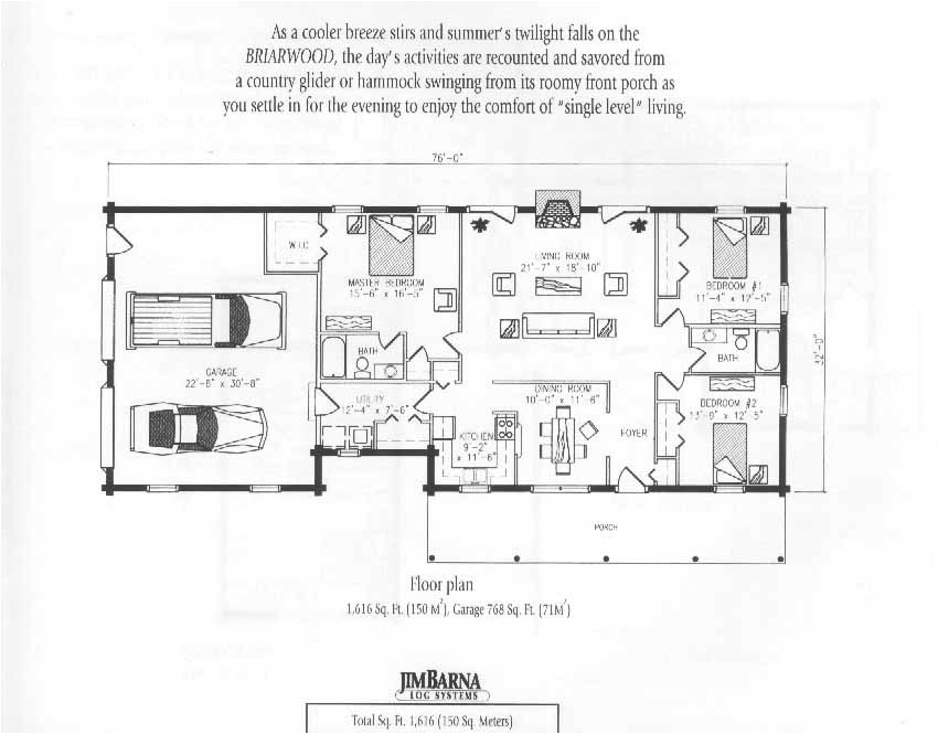 jim walters homes house plans
