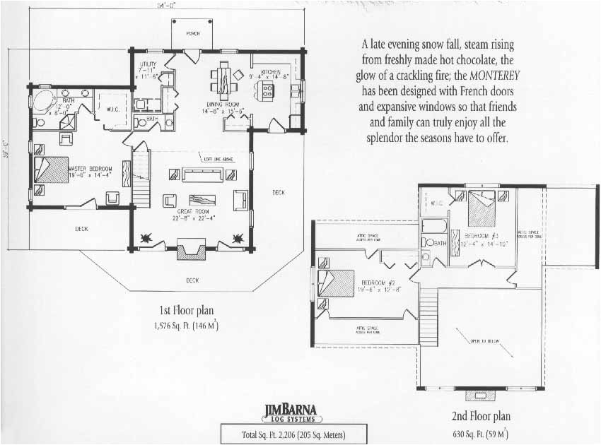 superb jim walter homes house plans 8 jim walters homes floor plans