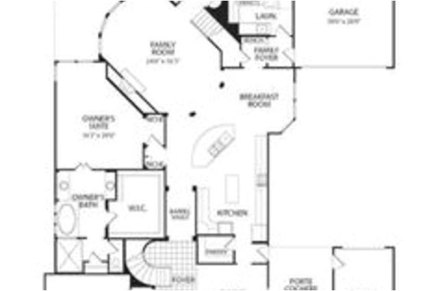 drees homes floor plans john wieland homes floor plans friv 5 games for drees homes floor plans
