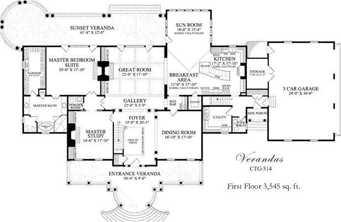 john wieland homes floor plans