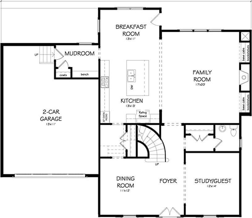 john wieland homes floor plans floor matttroy