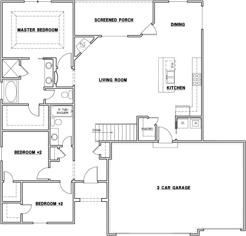 Kadena Afb Housing Floor Plans Kadena Afb Housing Floor Plans 28 Images House Plan