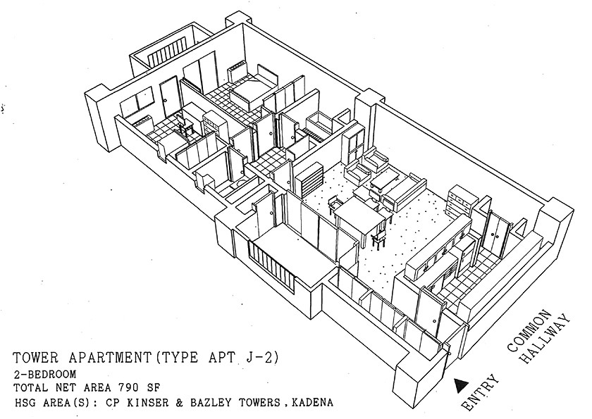 Kadena Afb Housing Floor Plans Kadena Air Base Housing Floor Plans Floor Matttroy