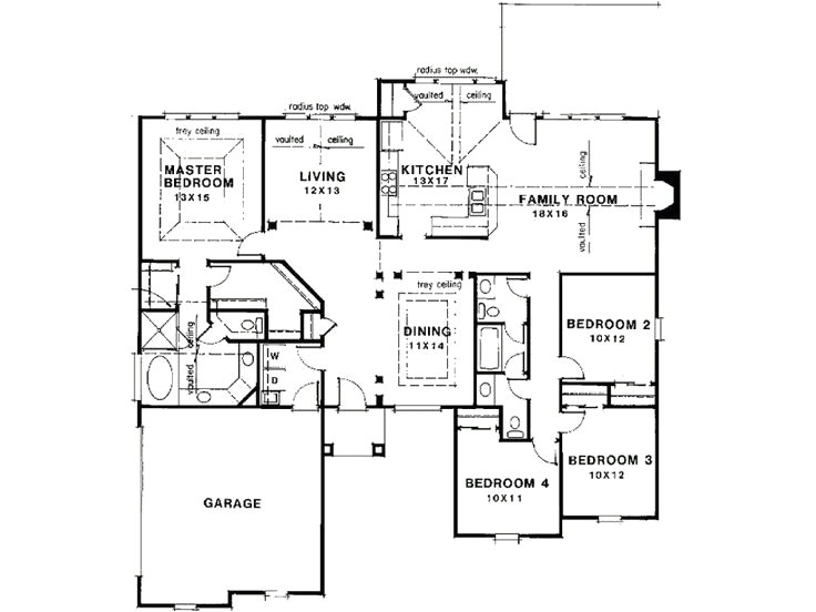easy floor plan maker