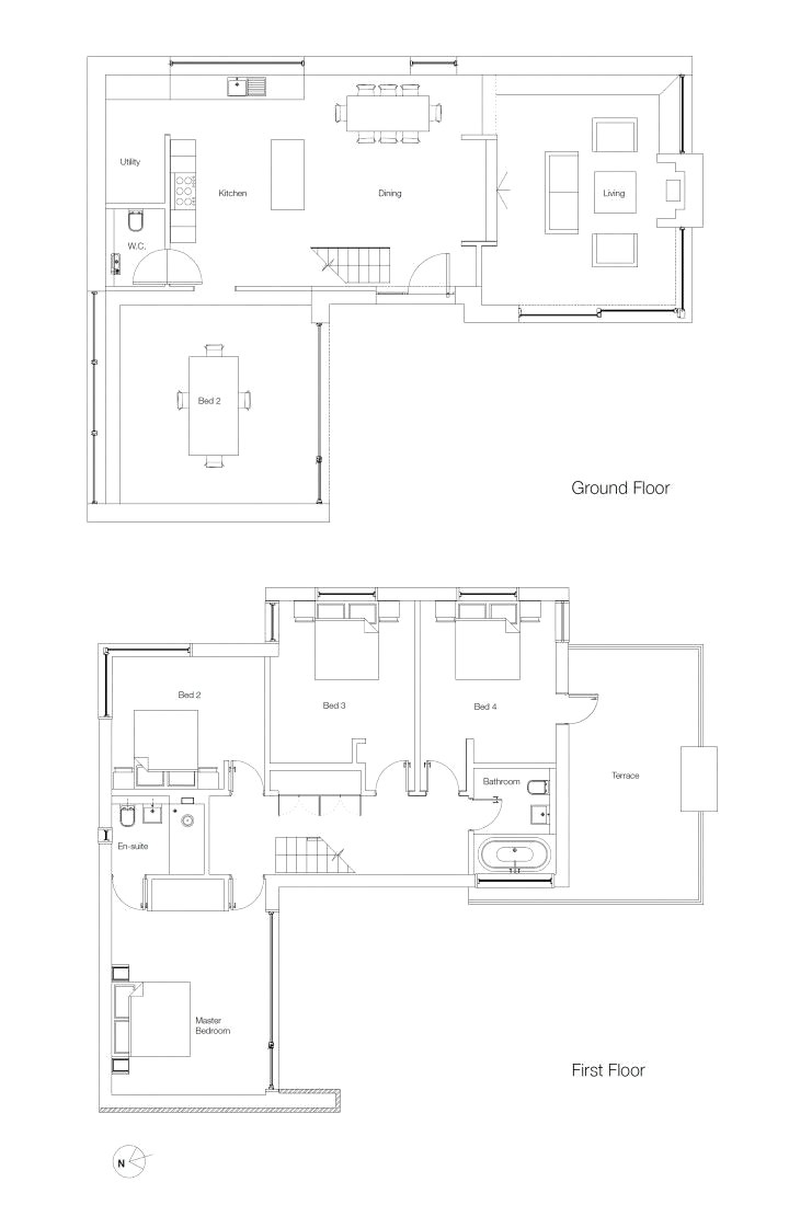 kokoon homes floor plans new download sip house kit