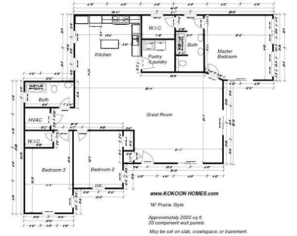 Kokoon Homes Floor Plans Kokoon Homes Kokoonhomes Twitter