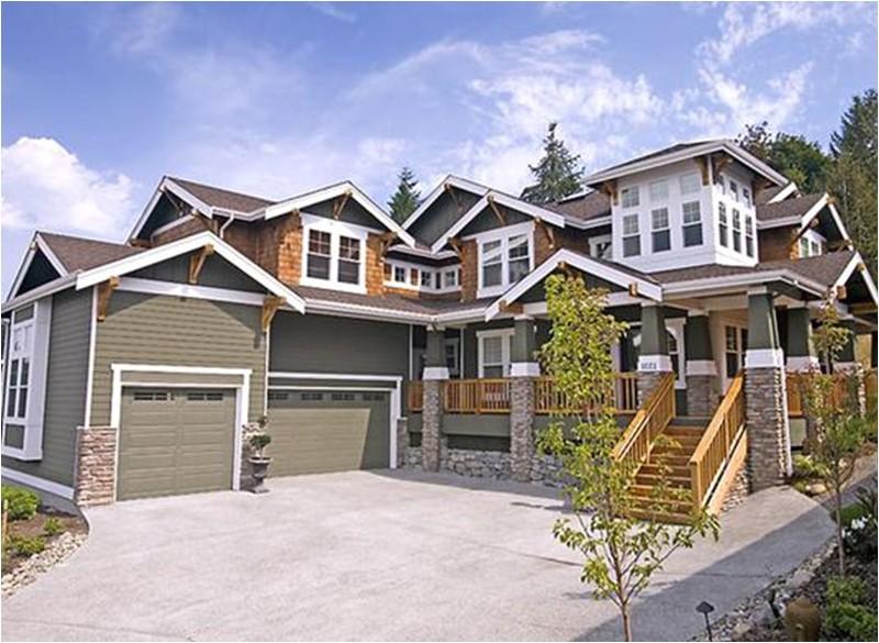 houseplan071s 0024