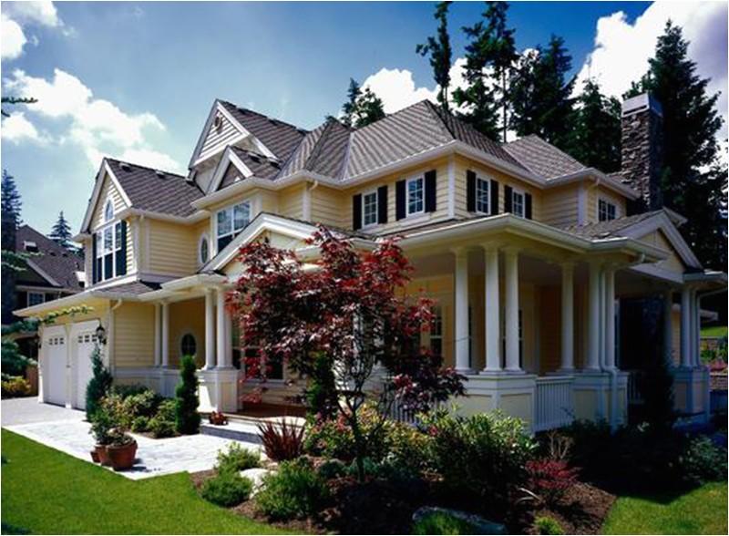 houseplan071s 0023
