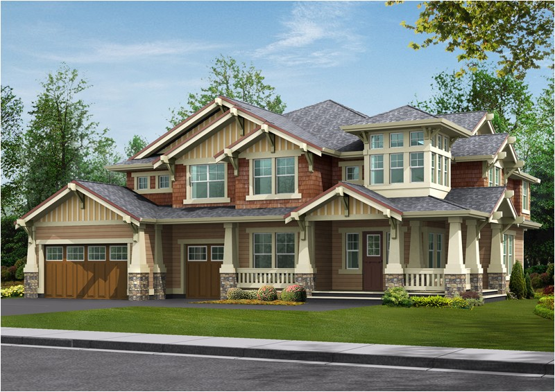 houseplan071s 0012