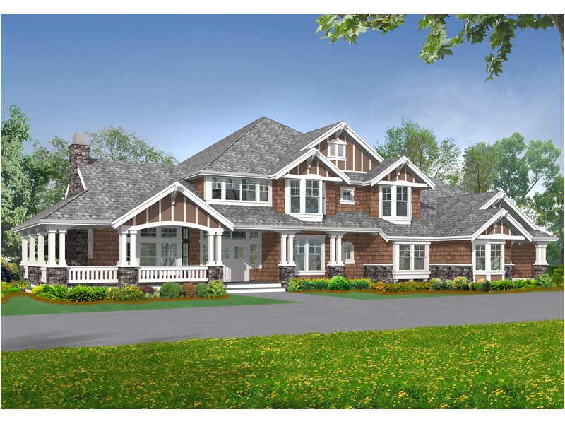 houseplan071s 0042