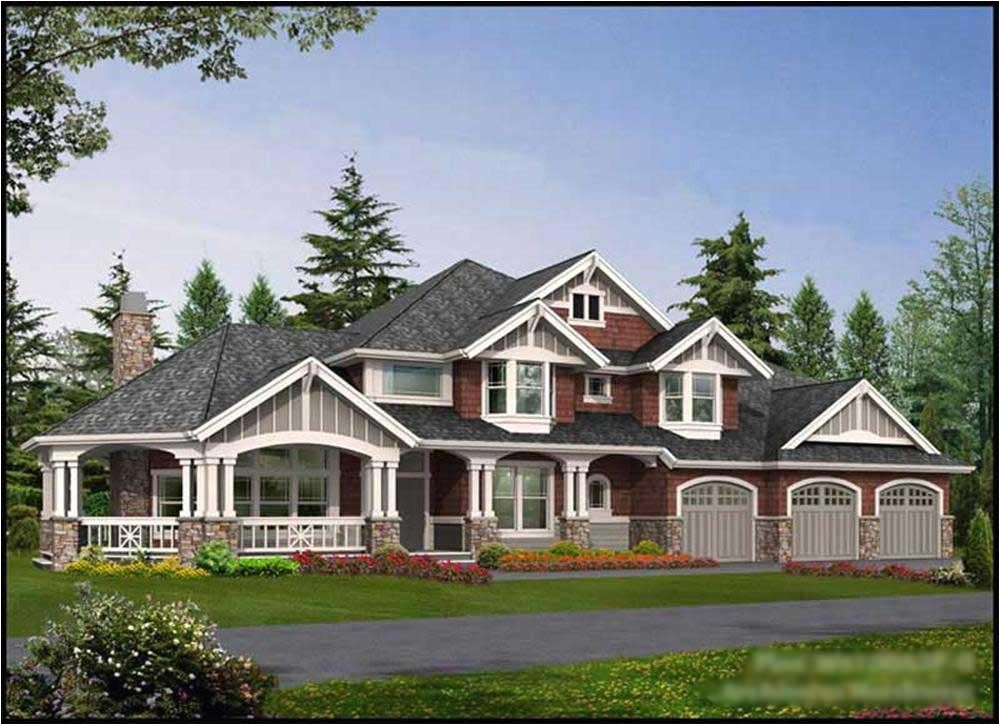shingle style house plans a new england home design perfect for summer
