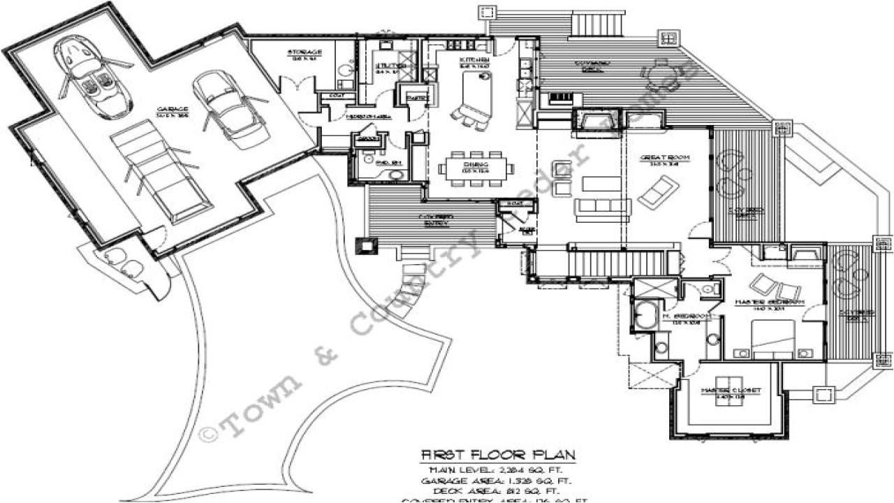 feeda89b6f9b8f13 big log cabins large log cabin floor plans
