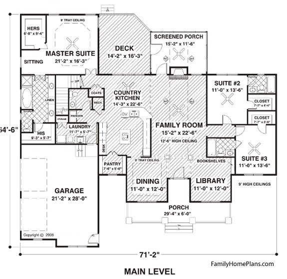 large ranch style house plans inspirational ranch style house plans fantastic house plans line