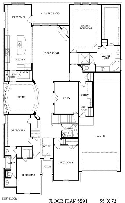 Lennar Homes Floor Plans Houston Lennar New Homes for Sale Building Houses and Communities