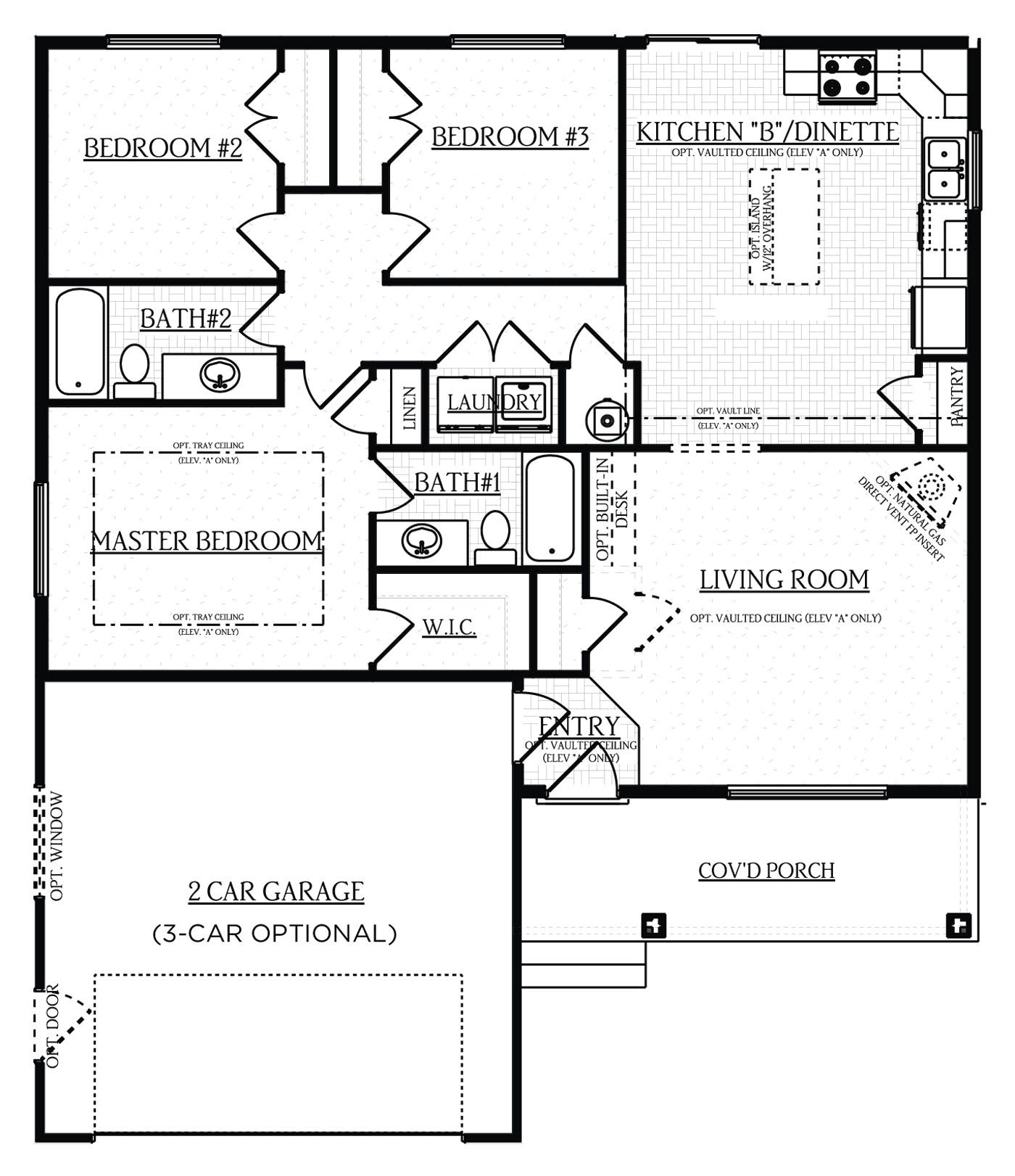 100 jandel homes floor plans washington life magazine summe