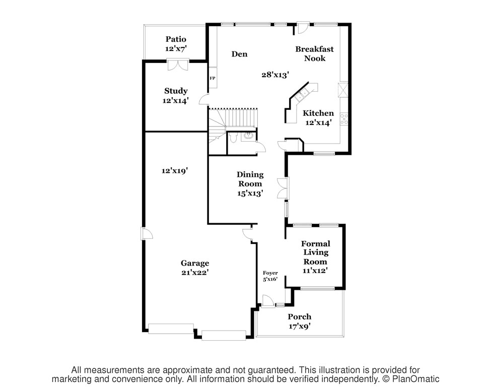 lifeforms homes floor plans elegant 5524 best small homes images on pinterest