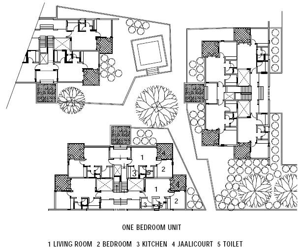 Lifeforms Homes Floor Plans Lifeforms Homes Floor Plans Elegant 5524 Best Small Homes