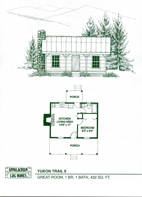 Log Cabin Home Floor Plans Pdf Diy Log Cabin Floor Plan Kits Download Lettershaped