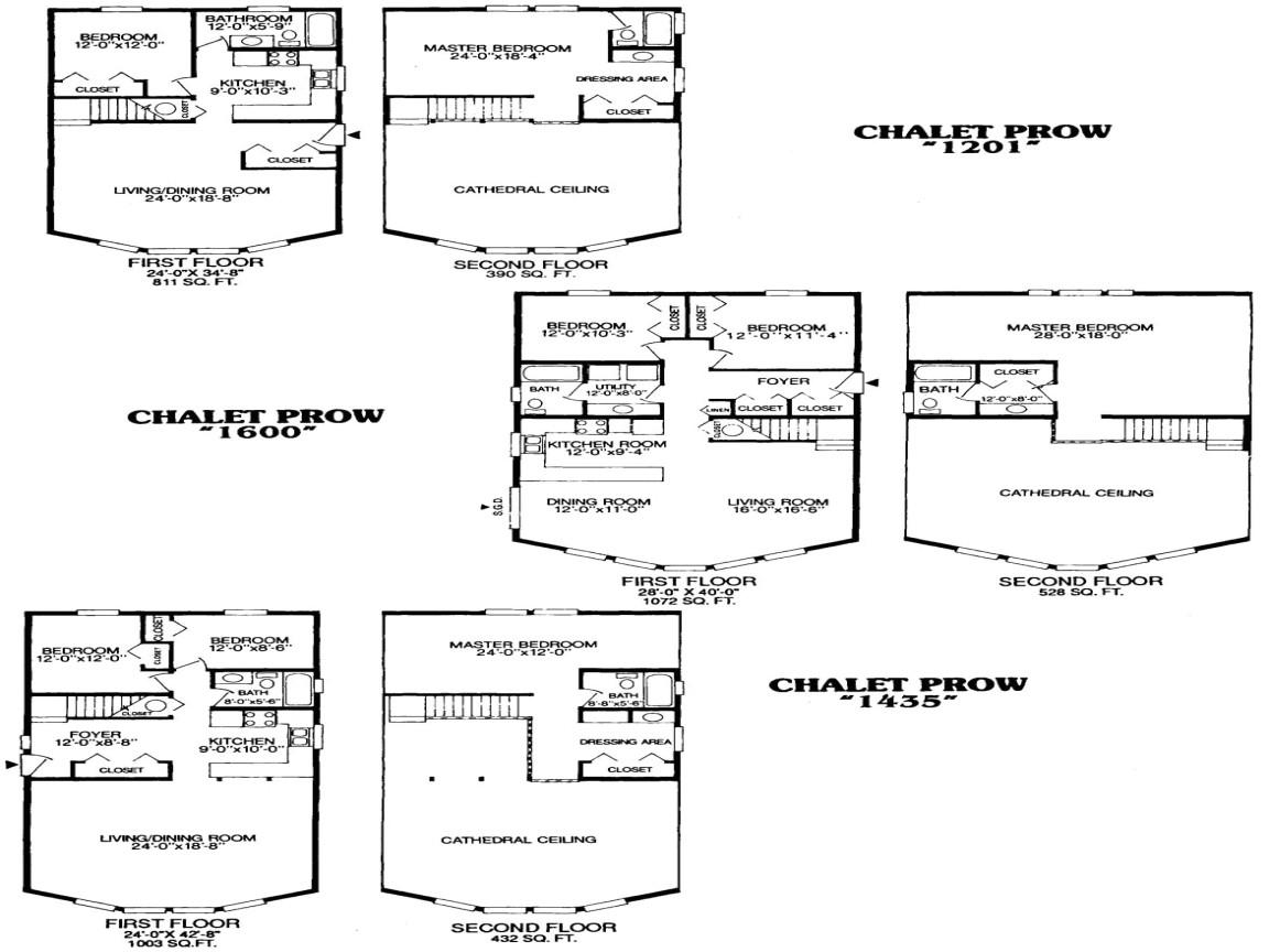 9663f87a348368e4 inexpensive modular homes log cabin log cabin modular home floor plans