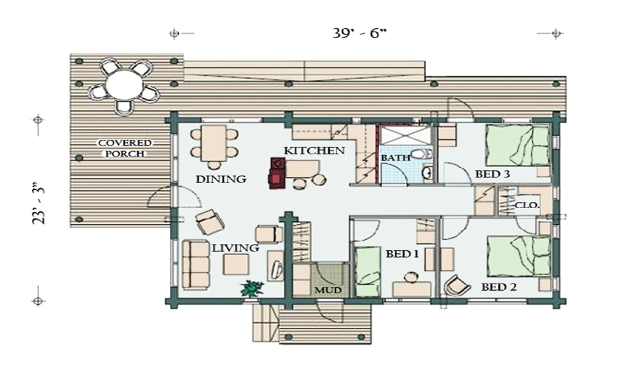 564869df729c4397 log cabin modular homes log cabin mobile homes floor plans
