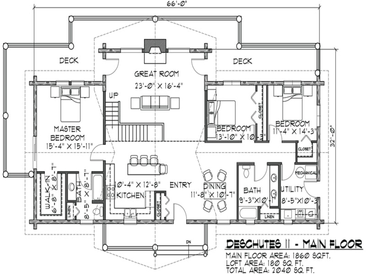 two story modular home floor plans