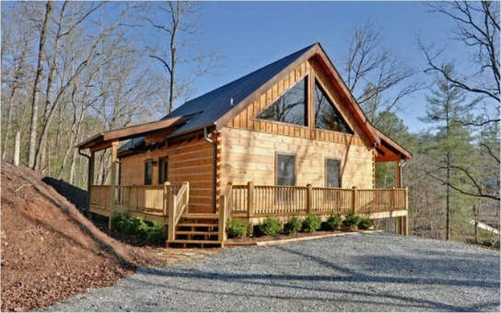 log cabins for sale in ga best of blue ridge north georgia mountain log cabins homes for sale