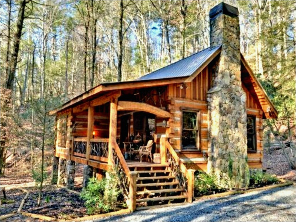 log home kits georgia with cabin 63 in stylish design style ideas 4