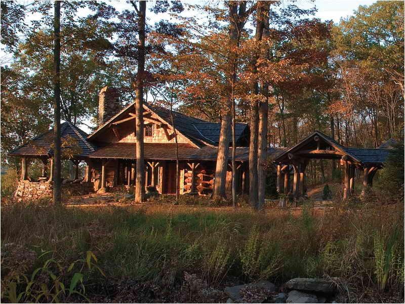 log cabin plans texas
