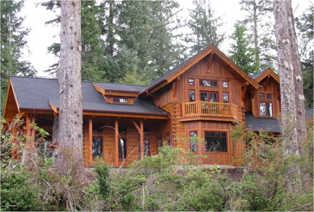 news log homes for sale in texas on city oregon hybrid log home plan building homes dunes 502357 log homes for sale in texas
