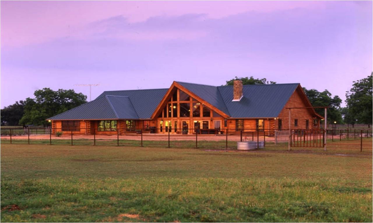 ranch style log homes cuohzx5pgh5b4 7cbfqbfpbkyatbxm2wmpbg3va 7ckhxf0