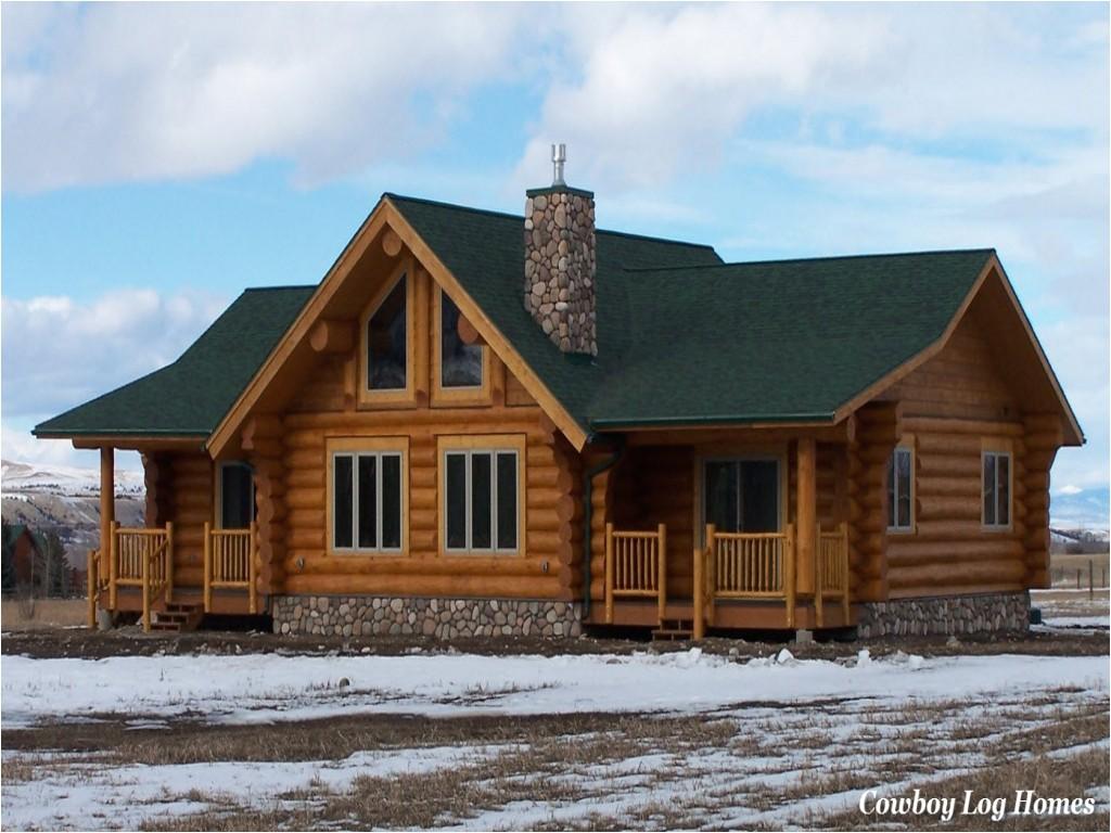b5c9a2a81ba07fec texas ranch style homes ranch style log home plans