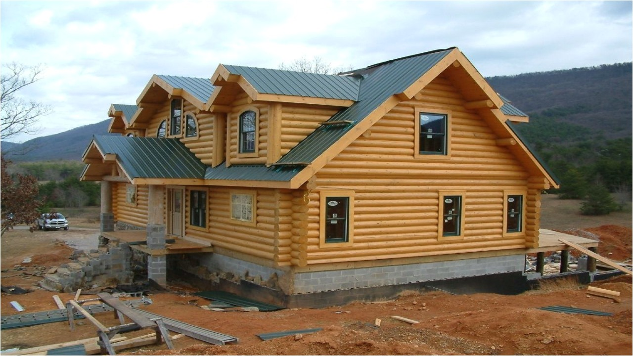 4390cf62aae0815e log home plans 1 story log home plans