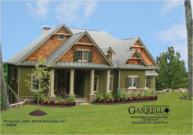 lodge style home plans luxury 117 best craftsman style house plans images on pinterest