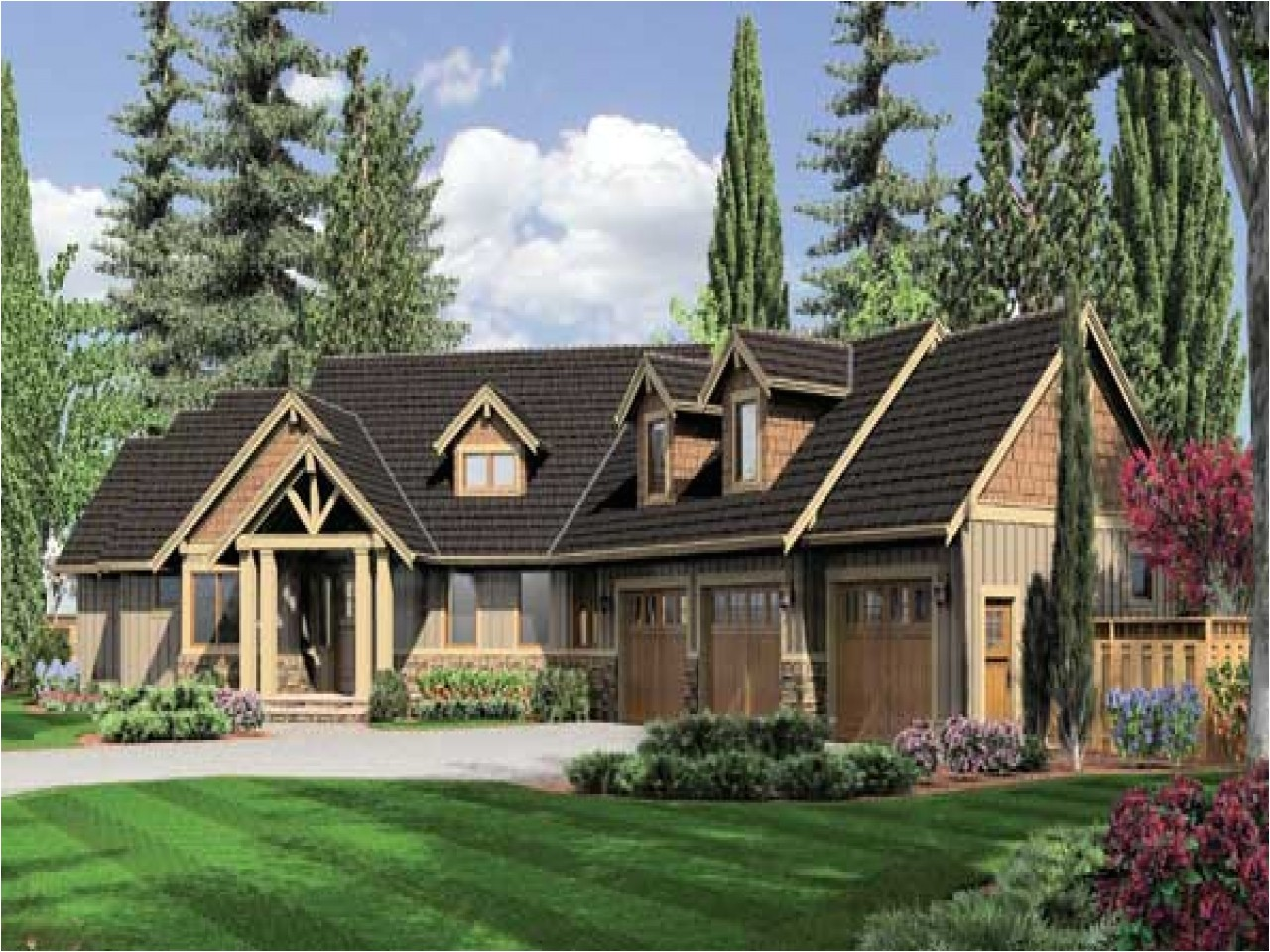 b37758879beba692 ranch house plans country style halstad craftsman ranch house plan