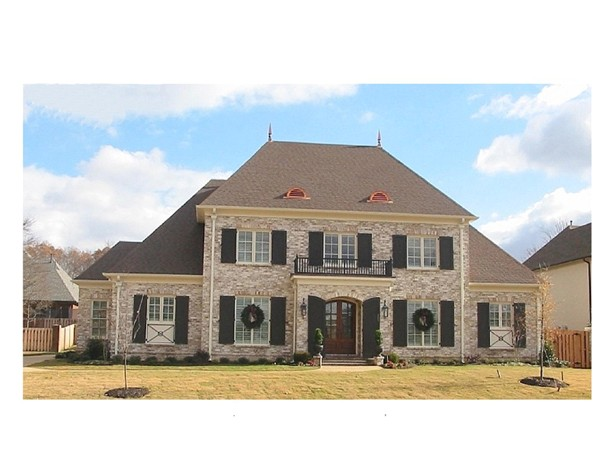 houseplan087s 0138