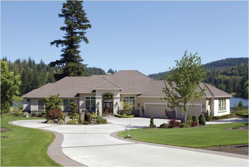 houseplan011d 0094