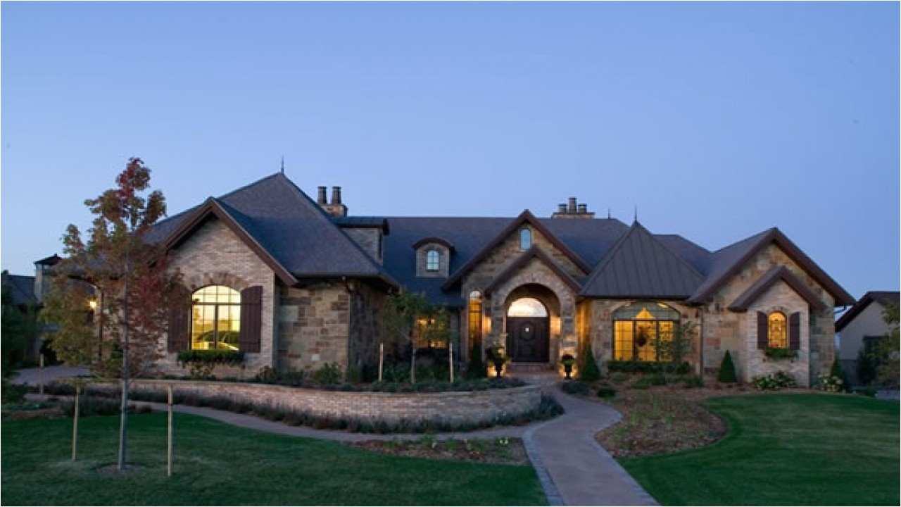 a6a77810f0e60f01 luxury house plans for ranch style homes small luxury house plans