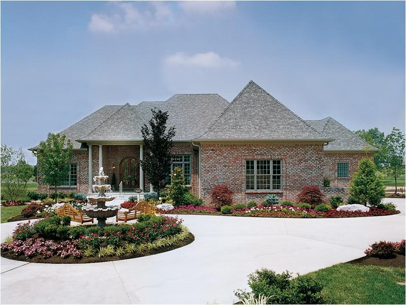houseplan026d 0163