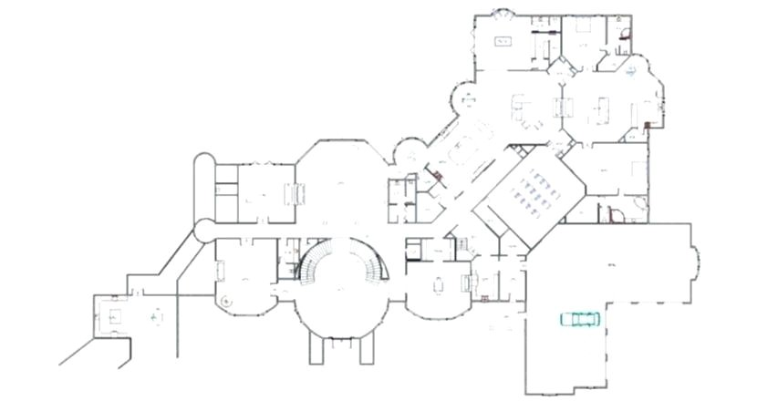 house plans with indoor pool small indoor swimming pool house plans indoor pool