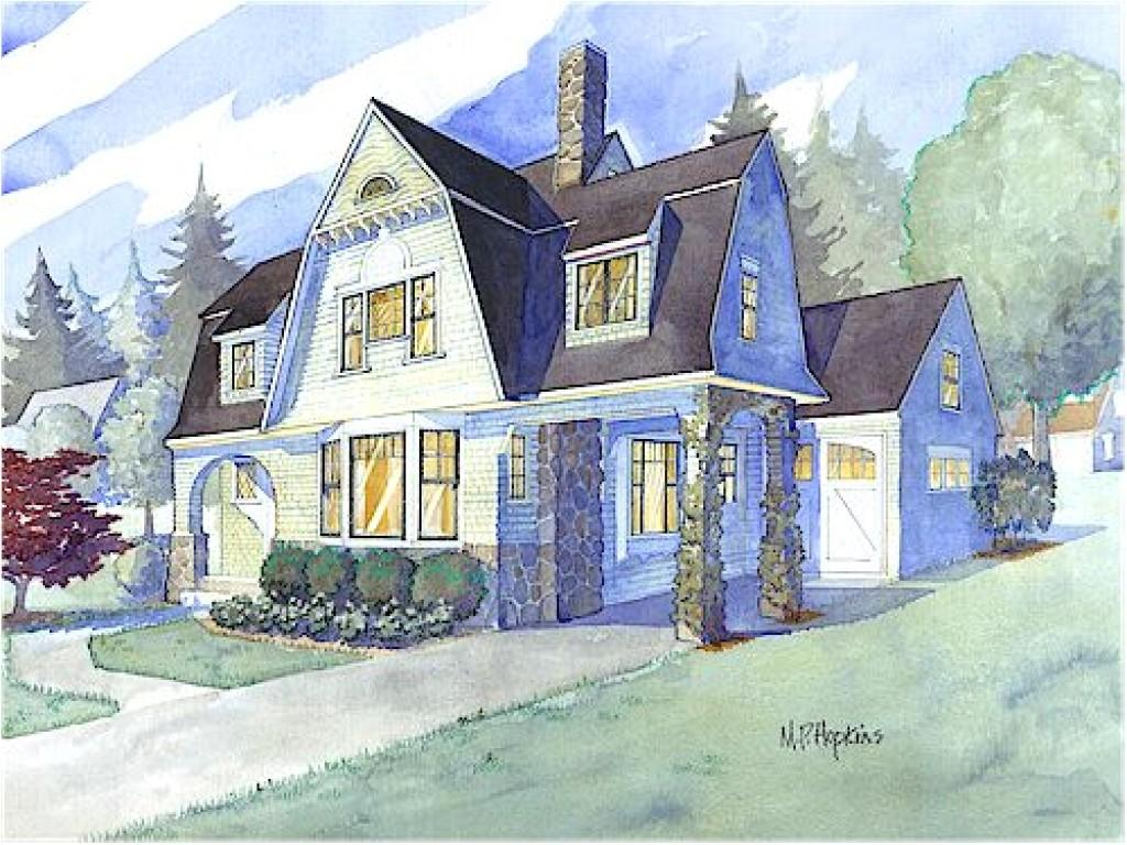 dffd1ac51646464f maine cottage house plans maine shingle cottage house plans