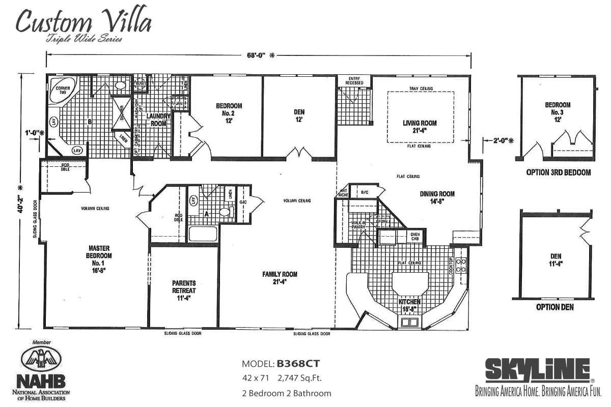 floor plans series 5b0 5d palm 20haven series 5b1 5d sunset 20ridge series 5b2 5d shore 20park series 5b3 5d amber 20cove series 5b4 5d custom 20villa series 5b5 5d palm 20haven 20premier series 5b6 5d amber 20cove 20custom series 5b7 5d amber 20cove 20premier 20custom page 7