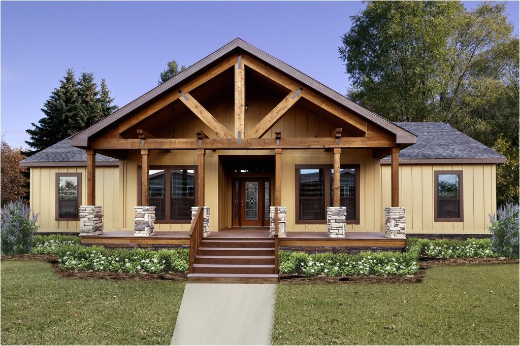 modular home floor plans and prices texas